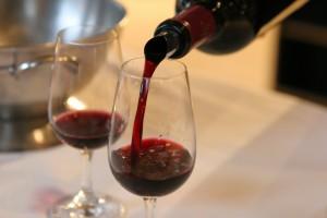 wine tasting 3794